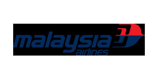馬來西亞國際航空公司