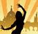 杜拜旅遊,印度旅遊,土耳其旅遊