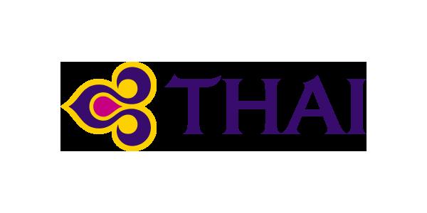 泰國國際航空