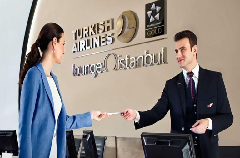 團體加價升等商務艙規定