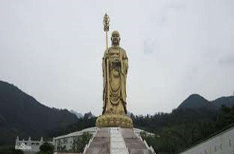 大願文化園